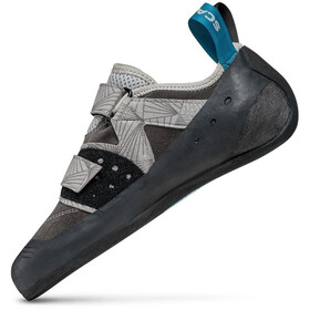 Scarpa Origin Climbing Shoes covey/black